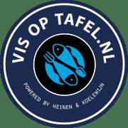 Visoptafel.nl