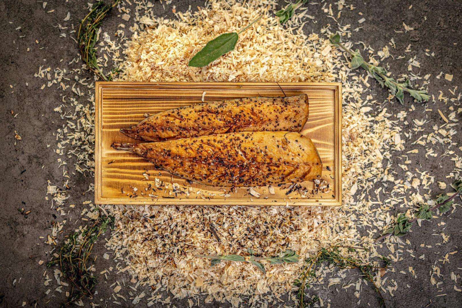 makreel filet kopen